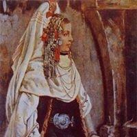 BULGARIA,historical villije 700years old-BOJENCI,STEFANINA GUEST HOUSE