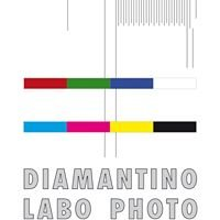 Diamantino Labo Photo