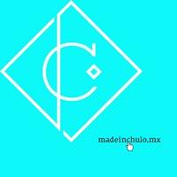 CHULO Boutique Gráfica