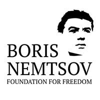 Boris Nemtsov Foundation for Freedom