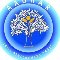 Aadhar Skill Development Trust