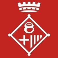 Ajuntament Caldes de Montbui