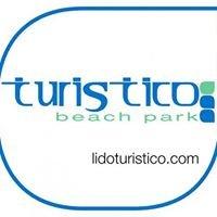 Turistico Beach Park