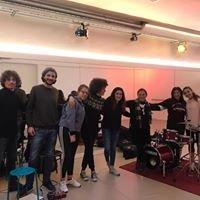 Asunaro -  Escuela de Artes Escénicas y Teatro Musical, Palma de Mallorca