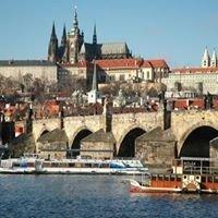 Prague Populism Conference