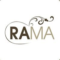 Rama Eventi srl catering & banqueting