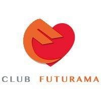 Club Deportivo Futurama México