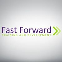 Fast Forward Training and Development