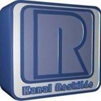 Kanal Roskilde