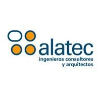 Alatec, S.A.