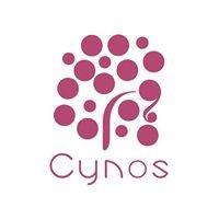 Cynos Inside Hair Care