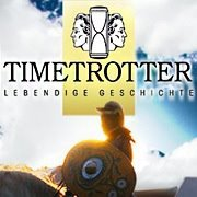 Timetrotter GbR