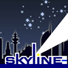 Skyline Multiplex