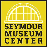 Seymour Museum Center of Indiana