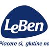 Le Ben - forno pasticceria senza glutine