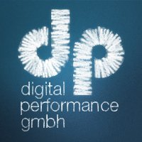 Digital Performance GmbH
