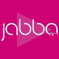 jabba film UG