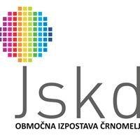 JSKD Črnomelj