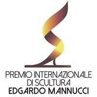 Premio Internazionale di Scultura Edgardo Mannucci