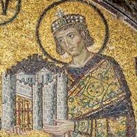Удружење студената Константин Велики/Udruženje studenata Konstantin Veliki