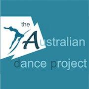 The Australian Dance Project
