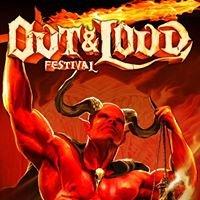 Out & Loud Festival