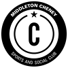 Middleton Cheney Sports & Social Club