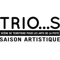 Trio_s