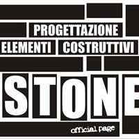Progettazione degli elementi costruttivi_stone