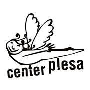 Kulturno društvo Center plesa