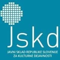 JSKD, Območna izpostava Cerknica