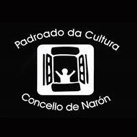Padroado de Cultura Concello de Narón