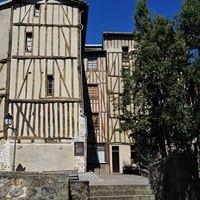 Restaurant La Boucherie Epagny