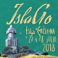 IslaGo Music Festival