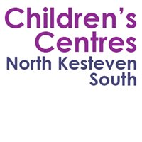 North Kesteven Children's Centres - South