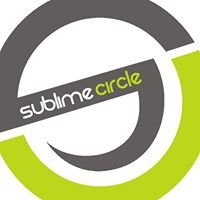 Sublime Circle