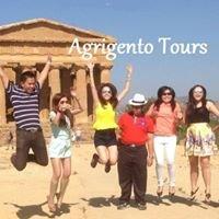 Agrigento Tours