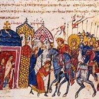 Abteilung Byzantinistik und Neugriechische Philologie - Universität zu Köln