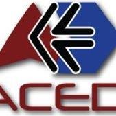 ACED - Agencija za saradnju, edukaciju i razvoj