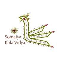 Somaiya Kalavidya