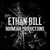 Ethan Bill & Room368 Productions
