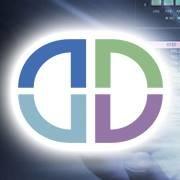 Национальная ассоциация форекс-дилеров