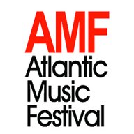 Atlantic Music Festival