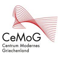 Centrum Modernes Griechenland