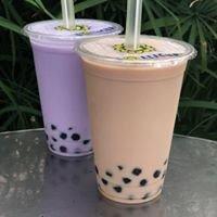 Lollicup Tea & Coffee