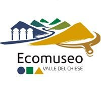 Ecomuseo Valle del Chiese