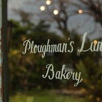 Ploughman's Lunch Bakery