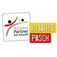 PASCH Goethe-Institut Cono Sur
