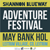 Avantcard Blueway Adventure Race