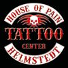 House of Pain Helmstedt - Tattoo & Piercing